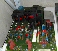 6SE7023-4EC84-1HF3 22kw Inverter drive board   (good work)