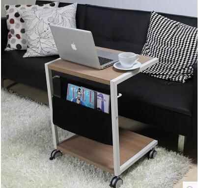 Achetez en gros table d 39 appoint pour canap en ligne des for Meuble d ordinateur bureau en gros