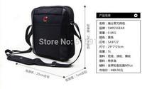 swissgear Swiss Business Messenger Bag shoulder bag computer bag IPAD bag