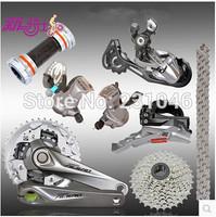 Вилка велосипедная Shox 13 FS XC28 26 MTB rockShox 2