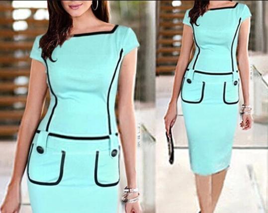 Женское платье OL SV004136 s/xxl S/M/L/XL/XXL женское платье oem m l xl 4 bandeau v ol n118