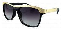 new 2014 fashion  men sunglasses oculos de sol masculino free shipping vintage classic glasses anti-UV resin lenses ESVT056