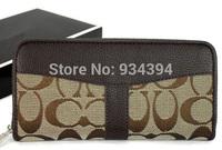 28 Styles Ladies Brand Designer Fashion Female Vintage Wallets Women Carteira Feminina Bolsas Clutch Purses 1pcs Free Shipping