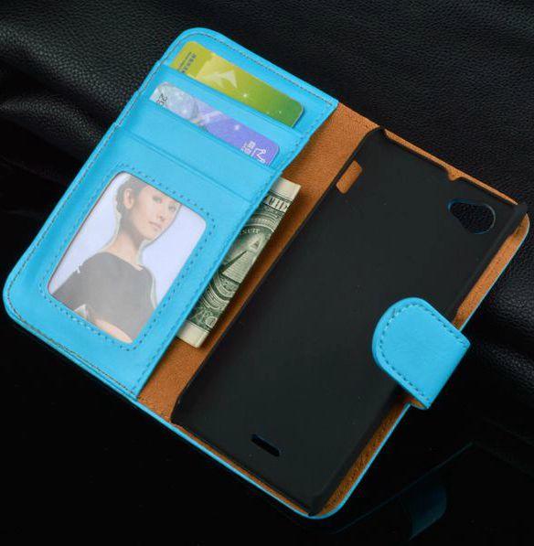 Чехол для для мобильных телефонов OEM Sony Xperia ST26i J 6 for Sony Xperia J ST26I