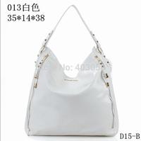 013 WOMEN'S designers brand handbags fashion 2014 new totes Shoulder bags
