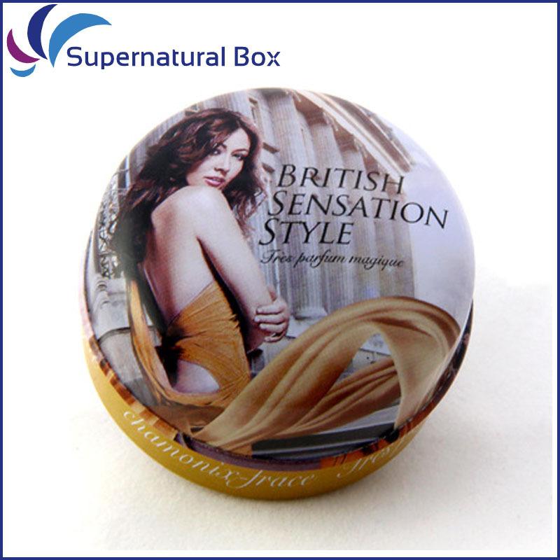 New 2014 15ml France Famouse Perfum Fantasy Branded Fragrance Original Women Perfumes Importados/SZ112(China (Mainland))