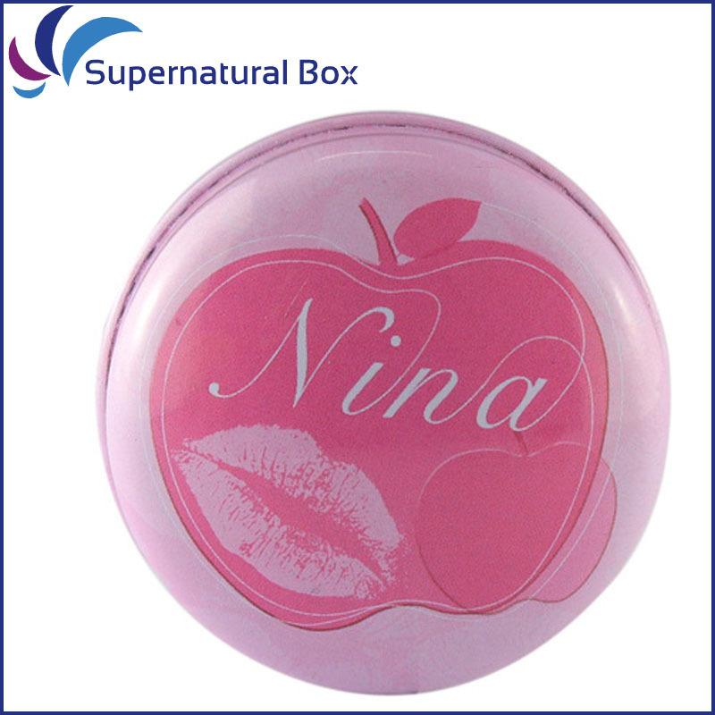 Perfumes And Fragrances Of Brand Originals 2014 Wholesale Perfume Singpore Free Shipping Women Fragrance Perfumes/SZ433(China (Mainland))