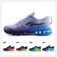 2014 NEW JAZOUO FLYKNIT MAX WEAVE SHOES MENS RUNNING SHOES super top quality Men Athletic shoes size 7-10 Free shipping
