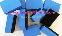 sponge for glass coating,special sponge for car coating,special sponge for glass coating