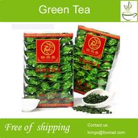 New produced premium Tieh Kuan Yin Tea 2014 tea organic oolong tie guanyin 250g slimming tea for women green tea