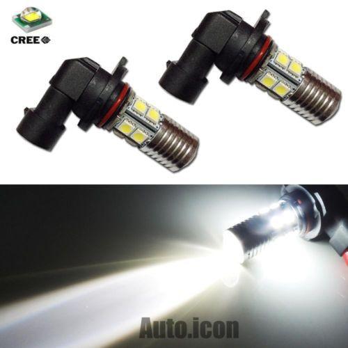 Источник света для авто All car 2 CREE 10SMD H8 H11 9005 9006 HB3 HB4 inov 8 сумка all terrain kitbag black