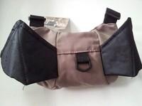 Bat Toddler Safety Harness Backpack Leash Strap Bag Baby Kid Child Keeper