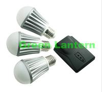 zigbee led lamp bulb rgbw led zibgee led wifi bulb led zigbee bulb wifi available