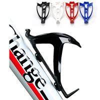 Free shipping  1LOT/20piece  4 color selection PC bottle high strength plastic bike kettle Bike rack kettle/PC beverage holder