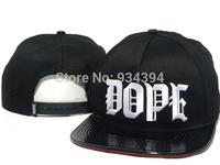 2014 New Hip hop Baseball Cap With Embroidery Logo Brand Designer Fashion Summer Sun Hats Snapback Caps Street Top Free Shipping