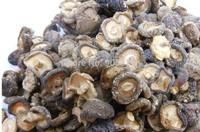 Free Shipping 500g Edible Fungi Edible Mushroom  Chinese Food Dried Shiitake Mushroom Dried Mushrooms