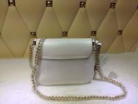 High Quality Women Famous Brand Designer Handbags,Quilted Chain Shoulder Messenger bags Print Floral Handbags 4 Colors