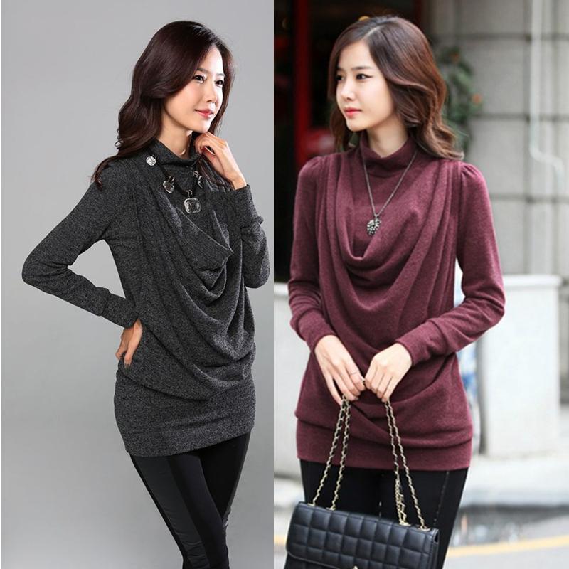 одежда xxxl купить онлайн-яп2