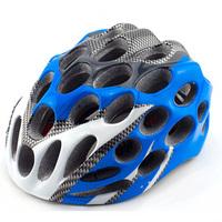 2014 new  Cycling Helmet Integrated Mountain Bike Riding Helmet A20635