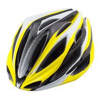 2014 new  Cycling Helmet Integrated Mountain Bike Riding Helmet