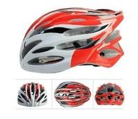 2014 new  Cycling Helmet Integrated Mountain Bike Riding Helmet A20636