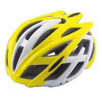 2014 new Mountain Bike Cycling Helmet