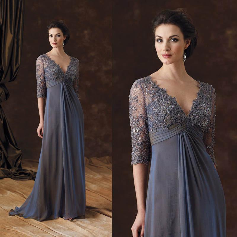 Платье для матери невесты v Vestidos