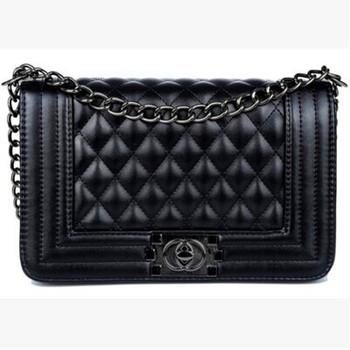 Мода рекламные дамы роскошные кожаные сумки на ремне для женщины сумки Desigual известных брендов
