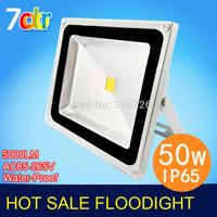 10W 20W 30W 50W 70W 100W 85-265V LED Flood light waterproof ghting LED Wash Flood Light