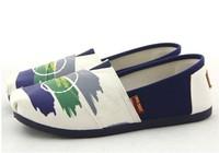 Birdthree casual women shoes comfortable flats light weight good quality women work shoes canvas flats plus suze 40