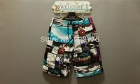 S-XXL#3Colosr#5509,2014 Aussie Quik Brand Men's Boardshorts,Quick Dry Bermuda Masculina,Surf Beach Bermudas Board Shorts For Men