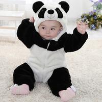 Winter new pandas animal models Kazakh peg cotton lowest whole network modeling Romper