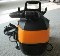 Backpack Dry Vacuum Cleaner  BXC2A
