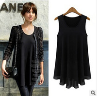 New Brand womens tank tops fashion 2014 sexy tops for women vest sleeveless Women's Tops Tees Ladies Casual T-shir