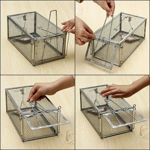 Online kopen wholesale val kooi uit china val kooi groothandel - Kooi trap ...