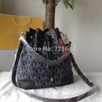 2014 new style  women handbag for summer autumn tote shoulder  design bag
