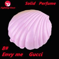 8# new 2014 perfume portable shell perfum original women feminino perfumes and fragrances brand originals for gift women