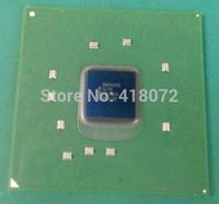 Brand new  INTEL RG82865PE RG 82865PE BGA IC Chip