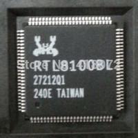 Brand new  free shipping RTL8100BL RTL 8100BL IC Chip
