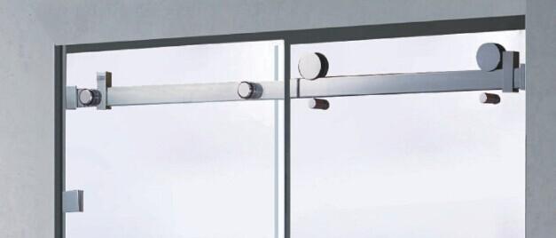 Sliding Door System Shower Room Glass Door Sliding System 30 10