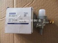 EY40 RGX5500 RGX5510,FUEL TAP,robin generator parts