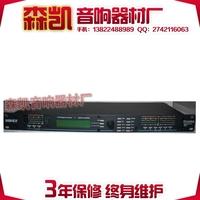 Ashly 3.24 for cl processor 3 6 digital audio processor