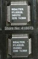 Brand new  free shipping RTL8201BL RTL 8201BL  IC Chip