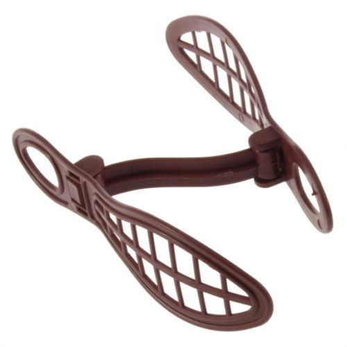 Ventilate Shoe Rack Shelf Tree Stretcher Tidy Style Holder Storage Organizer SK(China (Mainland))