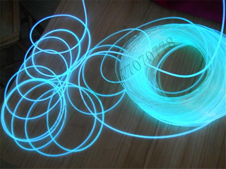 optical fiber and light emitting diode Light-emitting diode photonics uk ltd l10762 lenses light emitting diode light sources new products optical fiber optics output power plastic optical fiber pof.