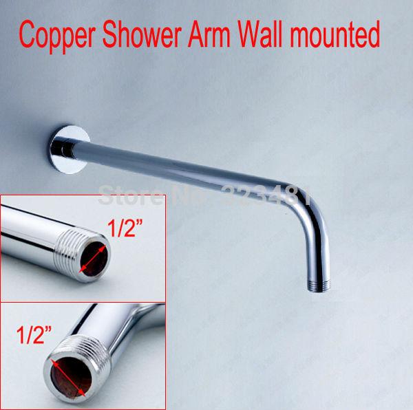 Accessoires Badkamer Ikea ~ stang Aanbieding Winkelen voor Aanbiedingen badkamer met douche stang