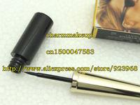free shipping,2014 new metal high quality make up eye liner ,makeup liquid eyeliner(20 pcs /lots)20pcs