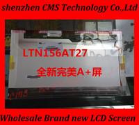 Wholesale Original Brand new Grade A+ LTN156AT27  LTN156AT15  LTN156AT05 LTN156AT24 LTN156AT28 Samsung laptop lcd led screen