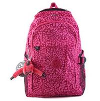 2014 Top quality nylon kip backpack bag children school bag girls boy backpacks travel bags women