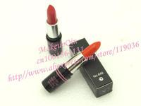 New make up high quality lipstick ,makeup natural lip stick,free shipping (100 pcs/lots)100pcs